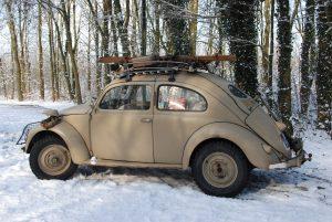 car-1561804_1920
